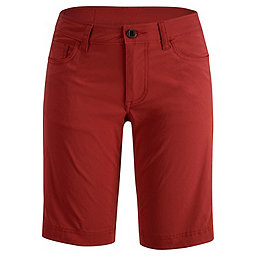 Black Diamond Creek Shorts - Women's, Maroon, 256