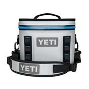 Yeti Coolers Hopper Flip 8 Cooler, , medium
