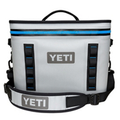 Yeti Coolers Hopper Flip 18 Cooler, , medium