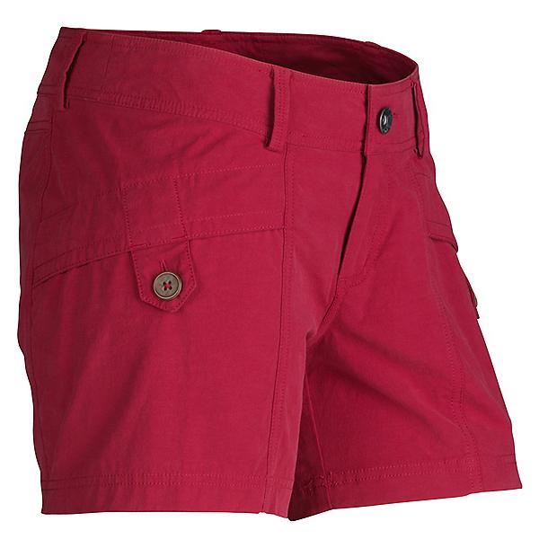 Marmot Ginny Short - Women's, , 600