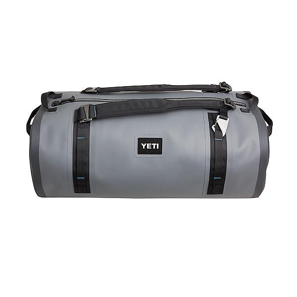 Yeti Panga 75 Submersible Duffel, , 600