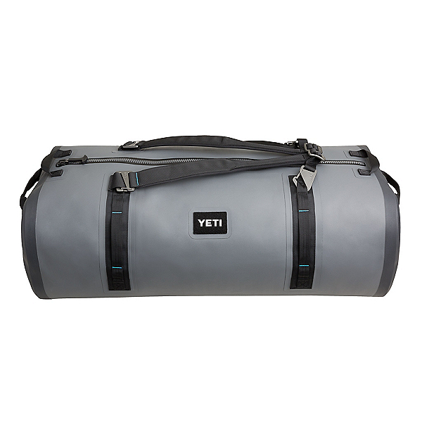 Yeti Panga 100 Submersible Duffel, , 600