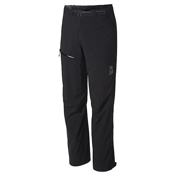 Mountain Hardwear Stretch Ozonic Pant- Men's, , 600