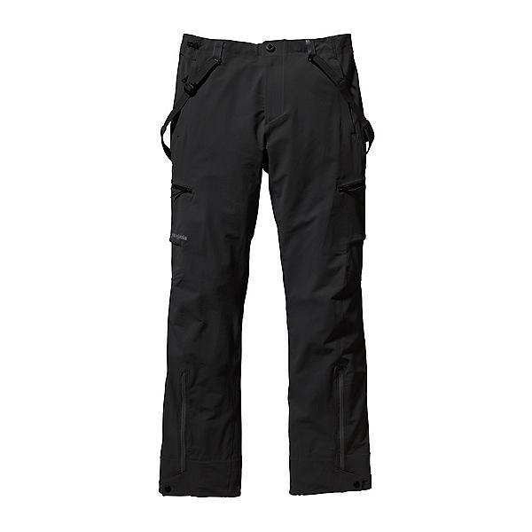 Patagonia Dual Point Alpine Pants - Men's, , 600