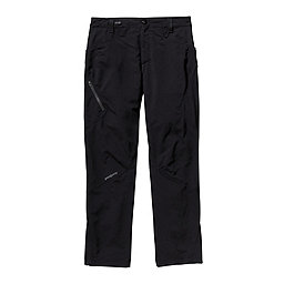 Patagonia RPS Rock Pants - Men's, Black, 256
