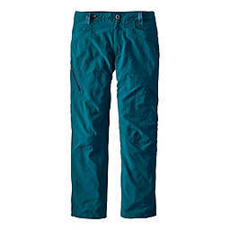 Patagonia RPS Rock Pants - Men's, Deep Sea Blue, 256