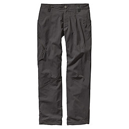 Patagonia RPS Rock Pants - Men's, Forge Grey, 256
