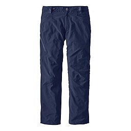 Patagonia RPS Rock Pants - Men's, Navy Blue-Navy Blue, 256