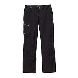 Patagonia RPS Rock Pants - Women's, Black, 256