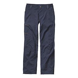Patagonia RPS Rock Pants - Women's, Smolder Blue, 256