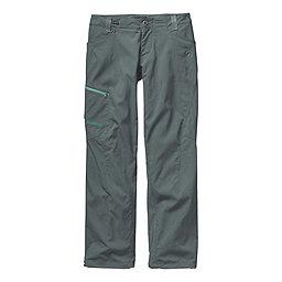 Patagonia RPS Rock Pants - Women's, Nouveau Green, 256