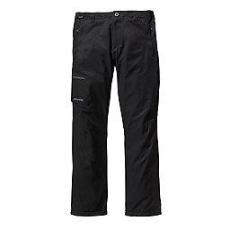 Patagonia Simul Alpine Pants - Men's, Black, 256