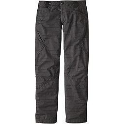 Patagonia Venga Rock Pants - Men's, Wavelength-Forge Grey, 256