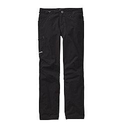 Patagonia Venga Rock Pants - Women's, Black, 256