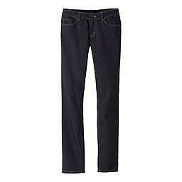 prAna Kara Jean - Women's, Denim, 256