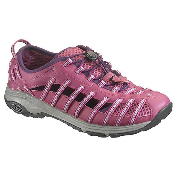 Chaco Outcross Evo 2 Shoe - Women's - 9/Violet Quartz, Violet Quartz, 600