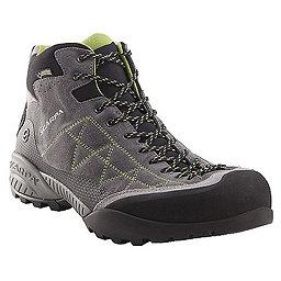 finest selection 36f4a fd56f Scarpa - Zen Pro Mid GTX Approach Shoe - Men's