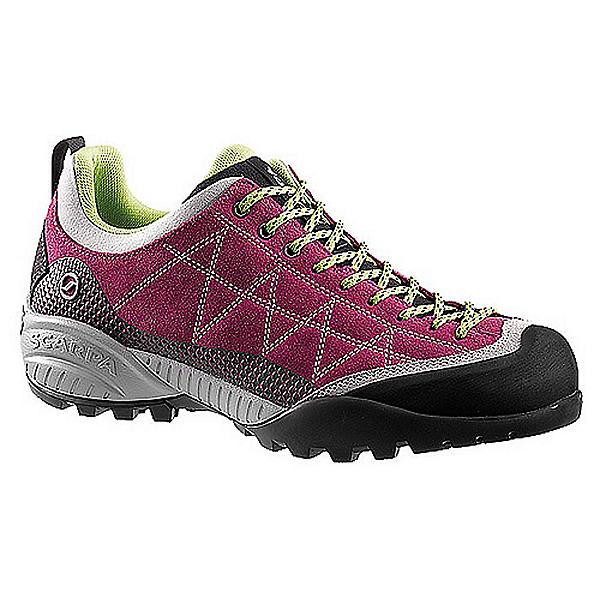 Scarpa Zen Pro Shoe - Women's, , 600