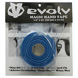 Evolv Magic Hand Tape 1.5in, , 256