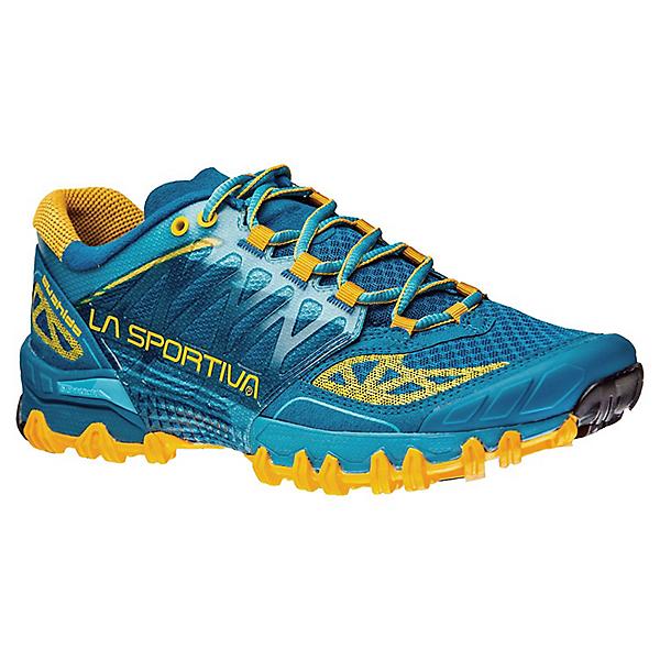La Sportiva Bushido Trail Running Shoe - Women's, , 600