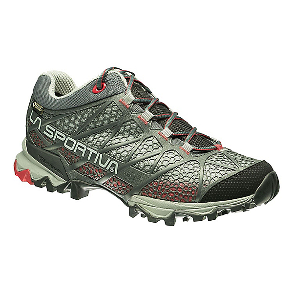 La Sportiva Primer Low GTX Hiking Shoe - Women's, , 600