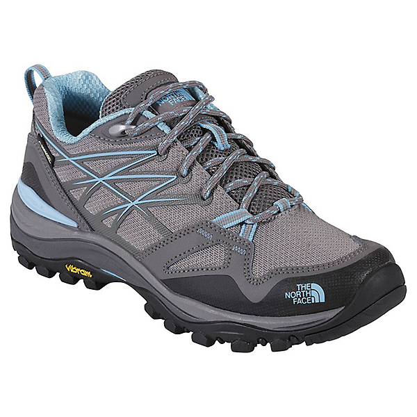 The North Face Hedgehog Fastpack GTX Shoe - Women's, , 600