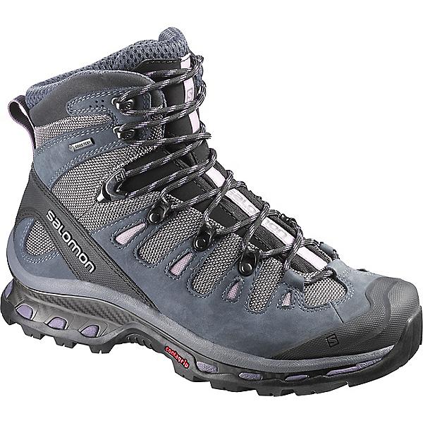 6e2da6018fc Quest 4D 2 GTX Hiking Boot - Women's