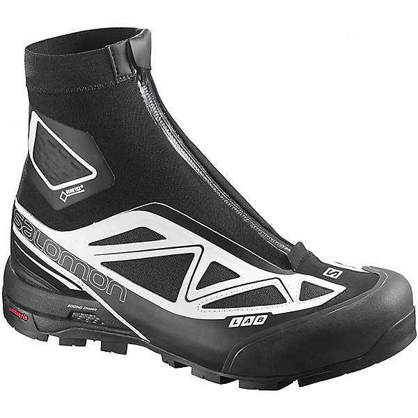 Salomon S-Lab X Alp Carbon GTX Boot - Men's, , 600