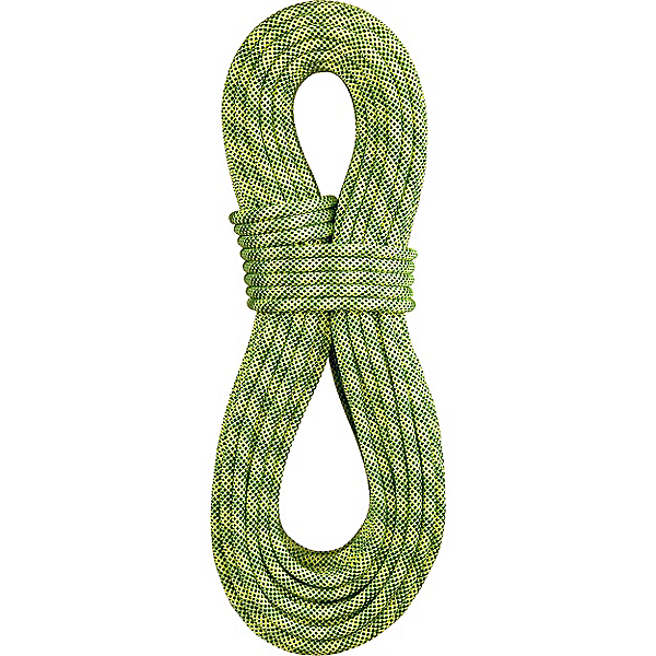 BlueWater 9.7mm Lightning Pro Dynamic Rope - Standard, , 600