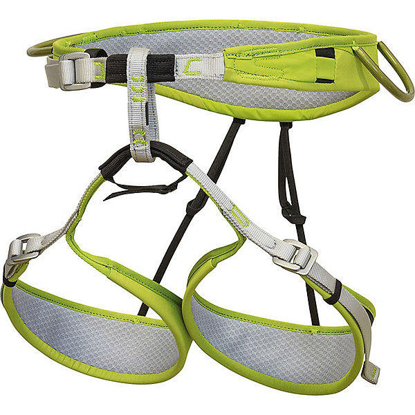 CAMP Air CR Evo Harness, , 600