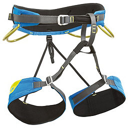 CAMP Energy Harness, , 256
