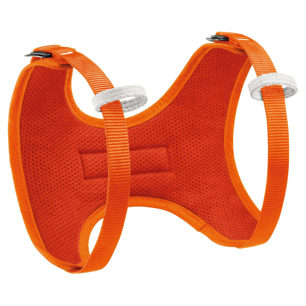 Image of Body Kids Chest Harness