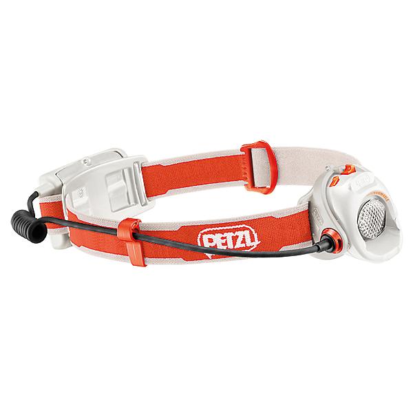 Petzl Myo RXP 2 headlamp, , 600