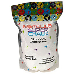 Metolius Super Chalk 9oz, , 256