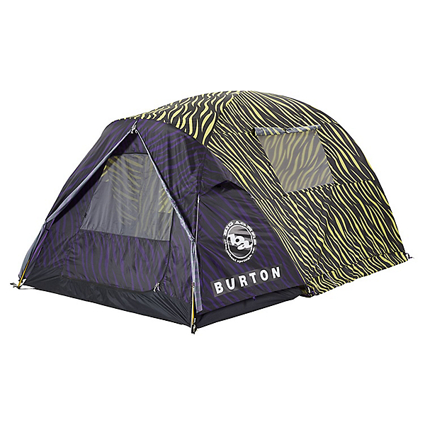 sc 1 st  Mountain Gear & Burton Afterparty Tent With Gear Loft