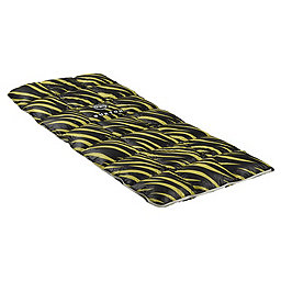 Burton The Dirt Bag, Safari, 256