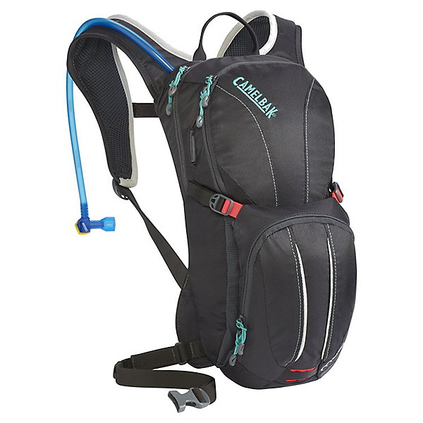 good looking new high new arrival Magic Hydration Pack with Reservoir - Men's