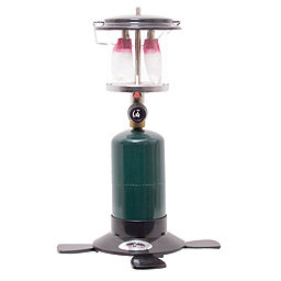 Camp Chef Two Mantle Lantern, , 256