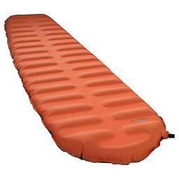 Therm-a-Rest EvoLite Plus Sleeping Pad - Men's, Pumpkin, 256