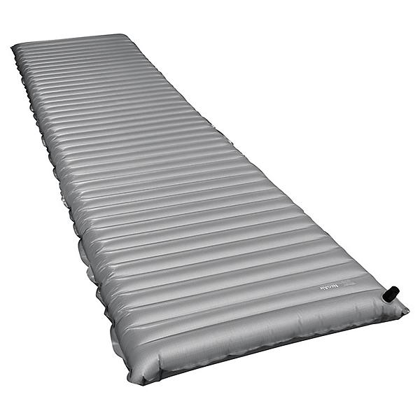 Therm-a-Rest NeoAir Xtherm MAX Sleeping Pad -Men's, Vapor, 600