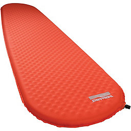 Therm-a-Rest ProLite Plus Sleeping Pad -Men's, Poppy, 256