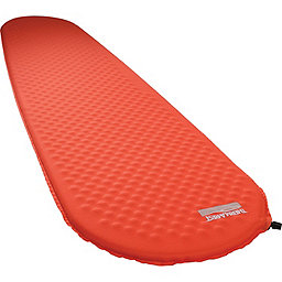 Therm-a-Rest ProLite Sleeping Pad -Men's, Poppy, 256