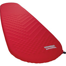 Therm-a-Rest ProLite Sleeping Pad - Women's, Cayenne, 256