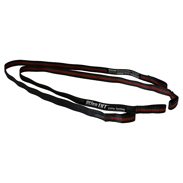 Eagles Nest Outfitters Atlas EXT Utility Strap, , 600