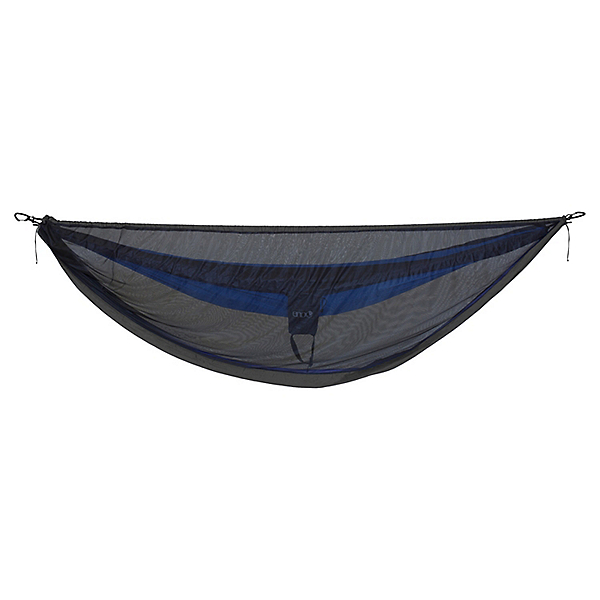 Eagles Nest Outfitters Guardian SL Bug Net, , 600