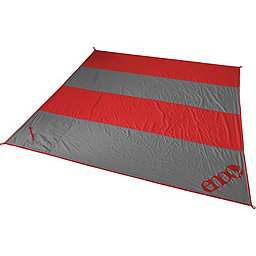 Eagles Nest Outfitters Islander, Red-Charcoal, 256