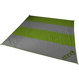 Eagles Nest Outfitters Islander, Lime-Charcoal, 256
