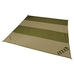Eagles Nest Outfitters Islander, Khaki-Olive, 256