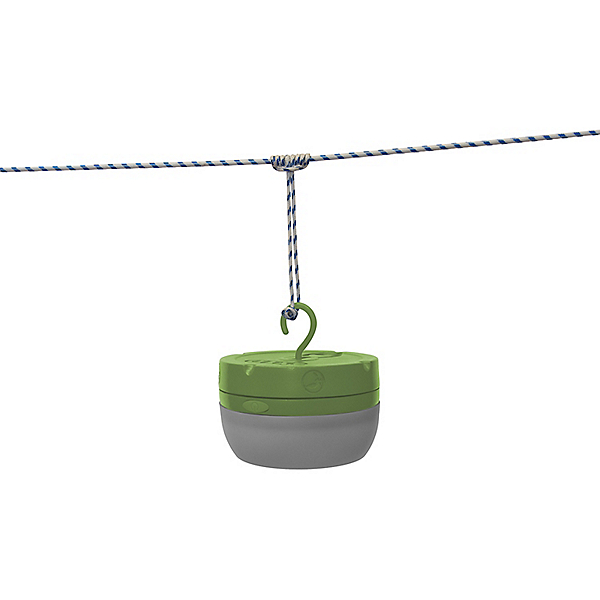 Eagles Nest Outfitters Moonshine Lantern - Green, Green, 600