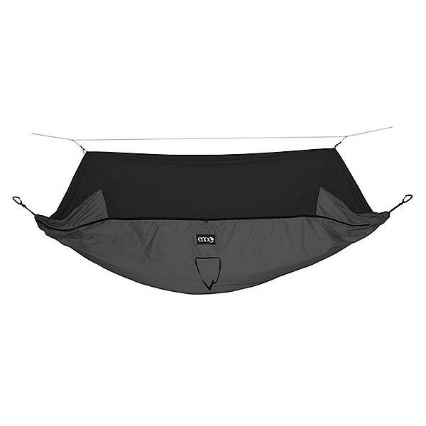Eagles Nest Outfitters OneLink Jungle Nest Sleep System, Grey, 600